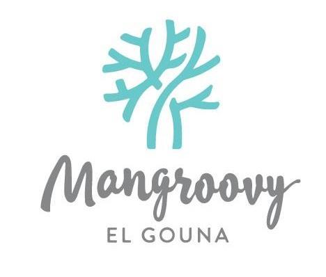 Mangroovy Residences