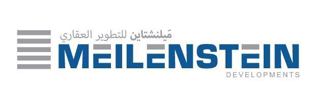 Meilenstein Developments logo