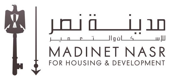 Madinet Nasr For Housing And Development logo