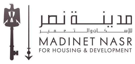 Madinet Nasr For Housing And Development logo