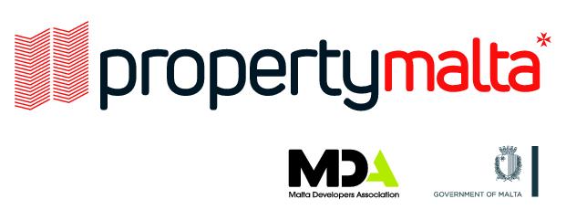 Property Malta logo