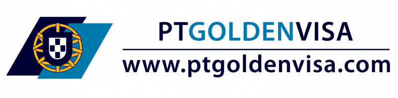 PTGoldenVisa logo