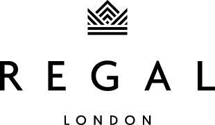 Regal London logo