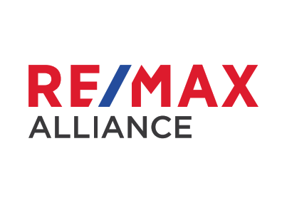 RE/MAX Alliance logo