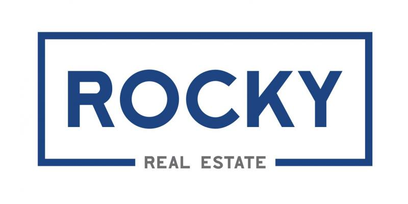 Rocky Real Estate Brokerage LLC logo