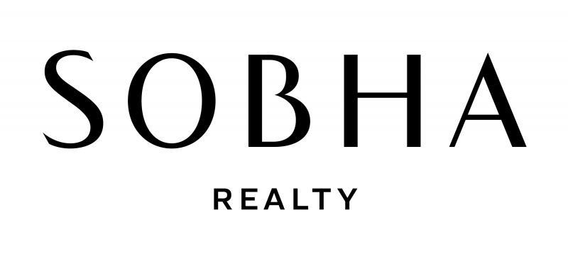 Sobha Realty logo