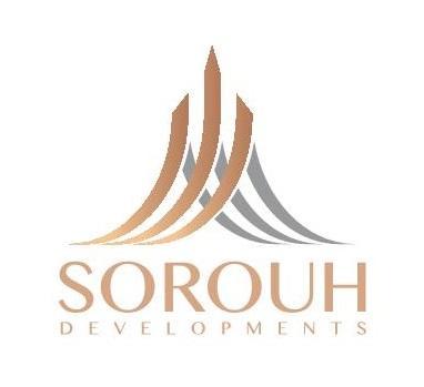 Sorouh  logo
