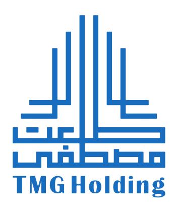Talaat Moustafa Group Holding logo