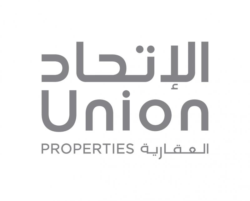 Union Properties PJSC logo