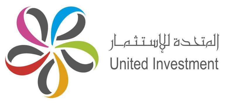 United Investment logo