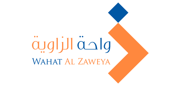 Wahat Al Zaweya logo