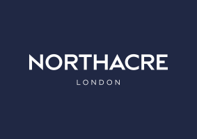 Northacre