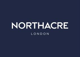 Northacre