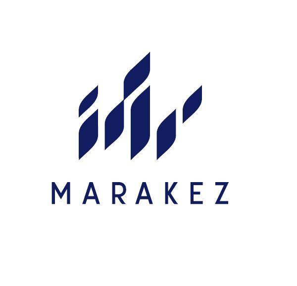 Marakez logo