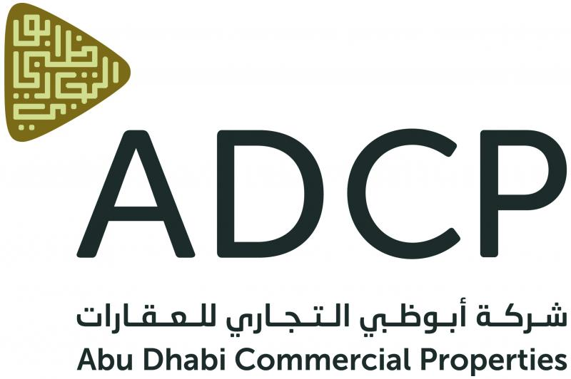 Cityscape Abu Dhabi 2019 Exhibitor Directory | Real Estate Directory