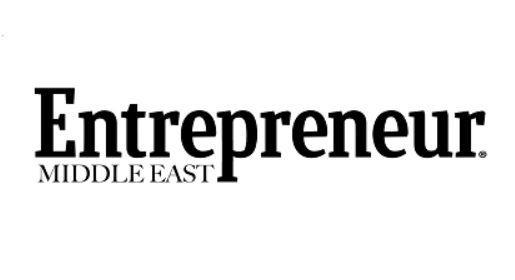 Cityscape - Entrepreneur ME