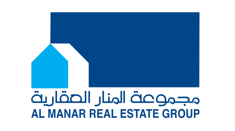 Al Manar Real Estate Group