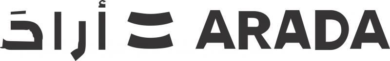 Arada logo