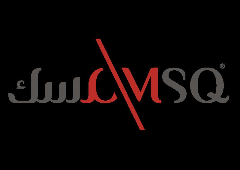 MSQ Property logo