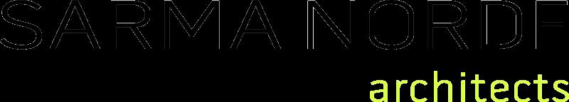 Sarma Norde logo
