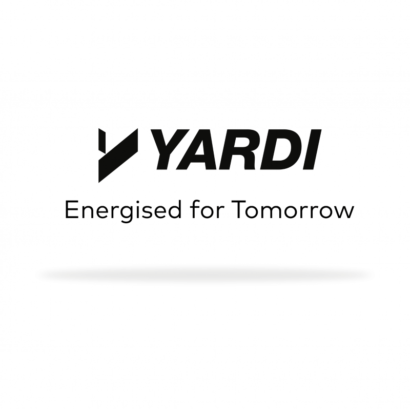 Yardi Systems Ltd. logo