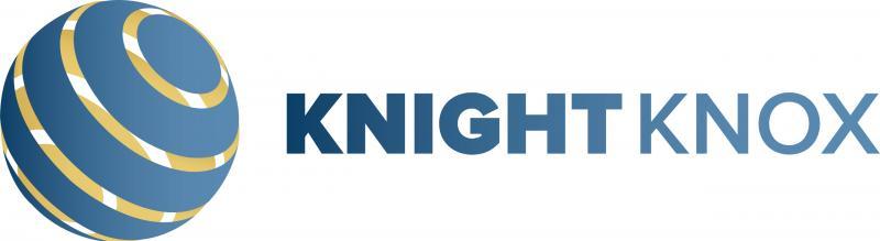 Cityscape - Knight Knox