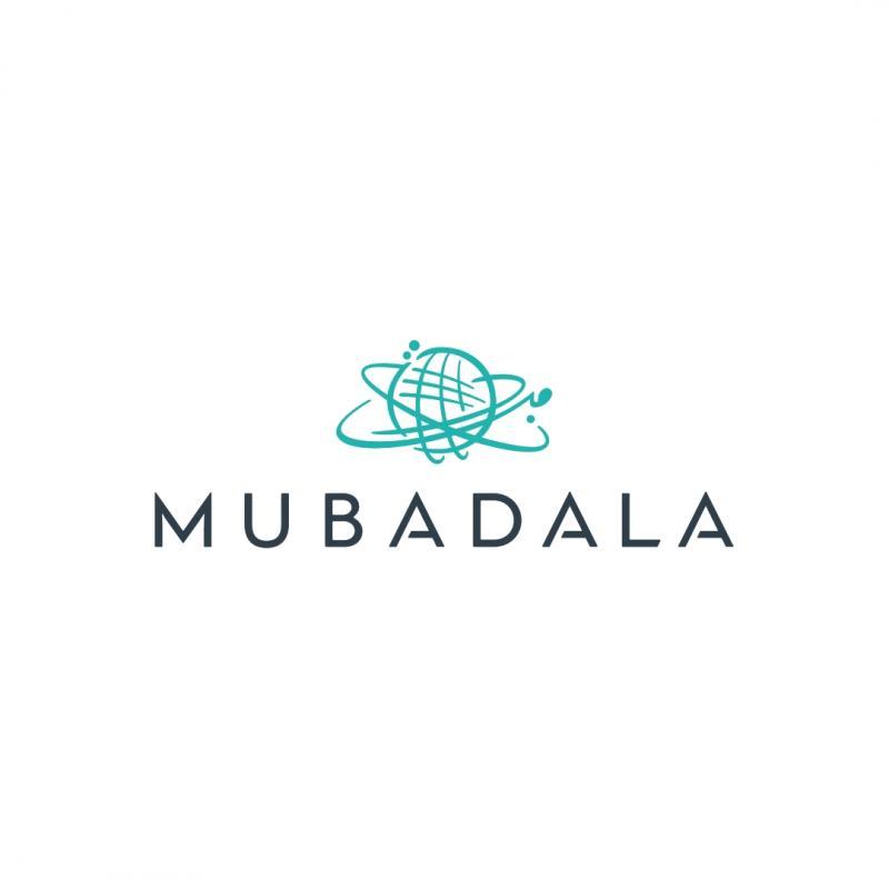 Cityscape - Mubadala Investment Company