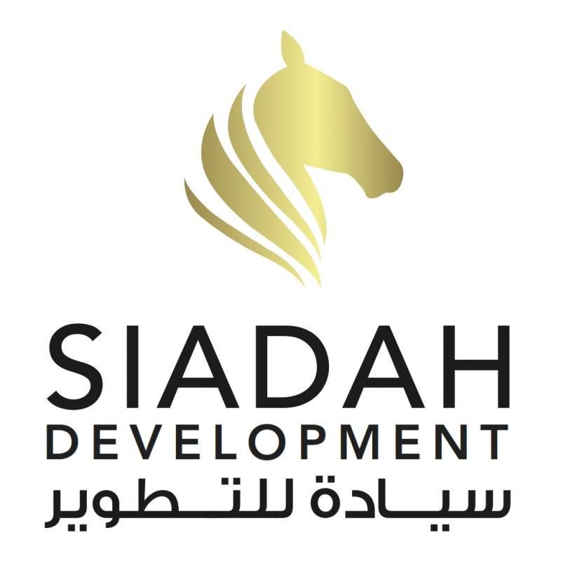 Cityscape - SIADAH International Real Estate Development LLC