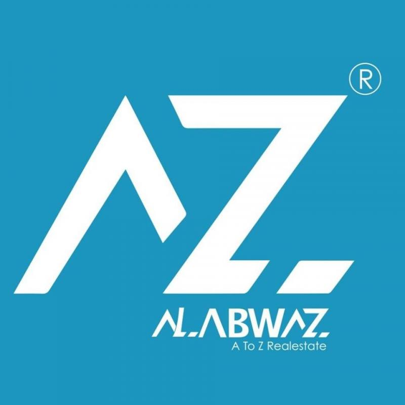 Alabwaz Real Estate Developments