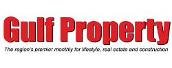 Cityscape - Gulf Property