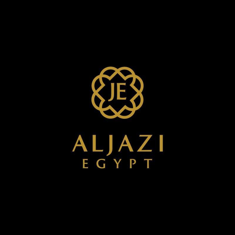 Al Jazi Egypt logo