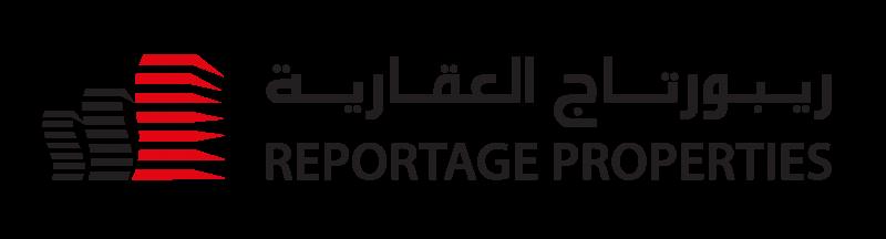 Cityscape - Reportage Properties LLC
