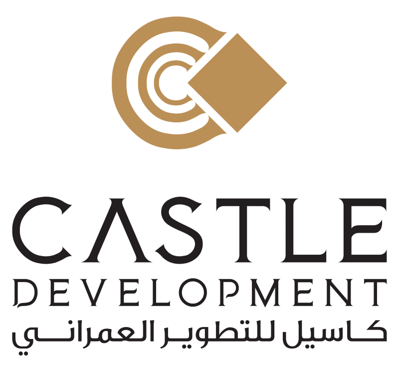 Cityscape - Castle Development