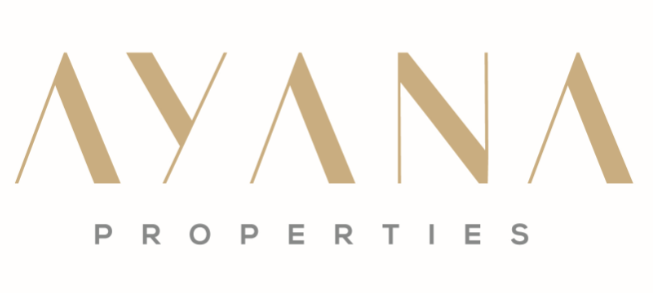 Cityscape - Ayana Properties