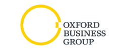 Cityscape - Oxford Business Group