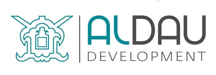 Al Dau Development