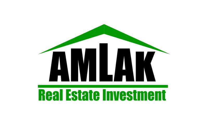 Amlak Masr Real Estate Investment