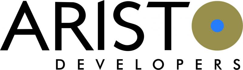 Aristo Developers Ltd