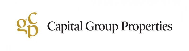 Capital Group Properties