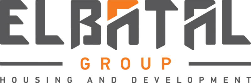 El-Batal Group