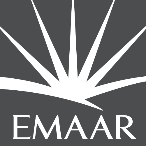 Emaar Misr for Development