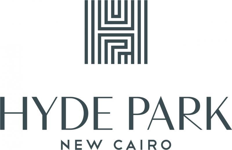 Hyde Park Properties for Development