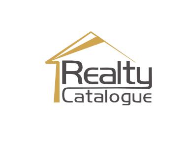 Realty Catalogue