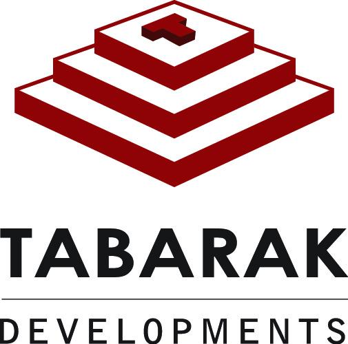 Tabarak Developments