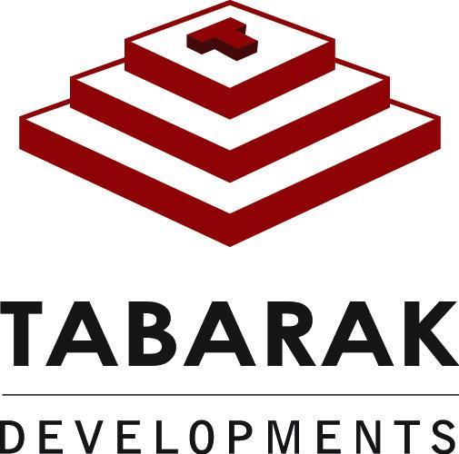 Tabarak Developments