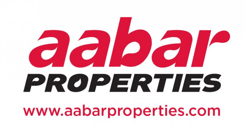 Aabar Investments PJS