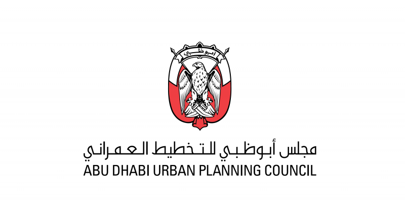 Abu Dhabi Urban Planning Council