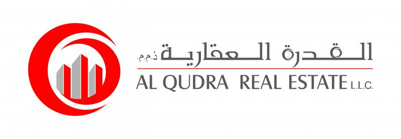 Al Qudra Real Estate