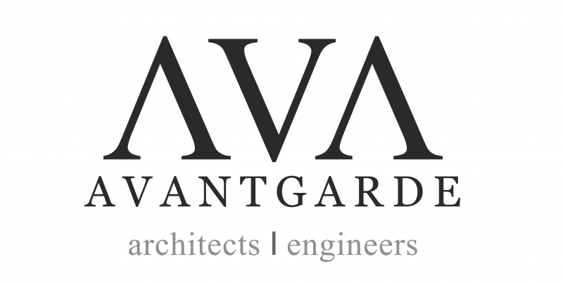 AVANTGARDE architects & engineers
