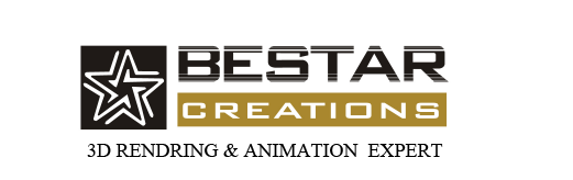 Bestar Creations Ltd